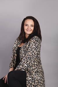 Debbie - Pedagogisch Medewerker Lucys kinderdagsalon Zaandam