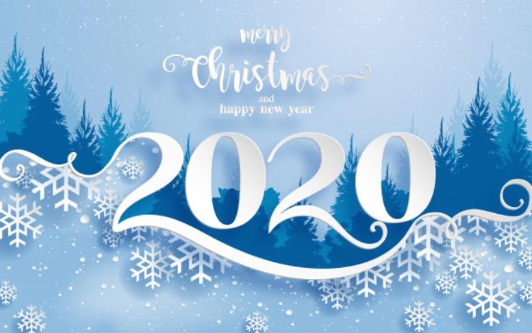 Fijne kerstdagen en een gezond 2020 3